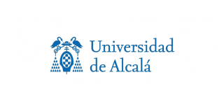 University of Alcala de Henares logo